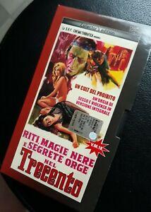 VHS-riti-magie-nere-e-segrete-orge-nel-Trecento-nocturno-cinema