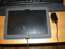 Samsung Galaxy Tab 10.1 Tablet 32GB GT-P7510 Tested FREE CASE!
