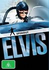Spinout (DVD, 2005)