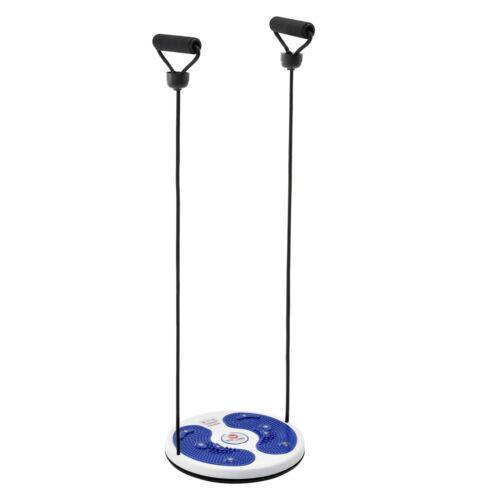 hüfttrainer Balance extenseurs-Bandes Abdominaux Fitness équilibre Pro. TEC
