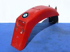 Bmw r80/100gs revestimiento cubierta 1455479 guarda Barro guardabarros 6b