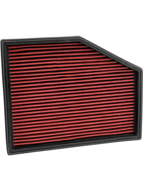 Spectre Replacement Air Filter FOR BMW 530I 3.0L L6 F/I (HPR10022)