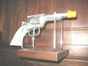 Colt Defense 3/'x5/' White Flag banner Pistol Revolver Rifle 1911 NRA USA seller