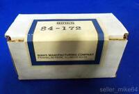 Binks 84-172 Fluid Pressure Regulator, Sealed