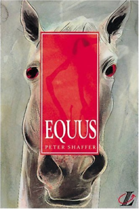Equus-Very-Good-Condition-Book-Peter-Shaffer-ISBN-9780582097124