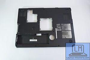 dell inspiron e1705 bottom base case mh290 0mh290 grade b ebay rh ebay com Dell Inspiron E1705 Manual Dell Inspiron 6000