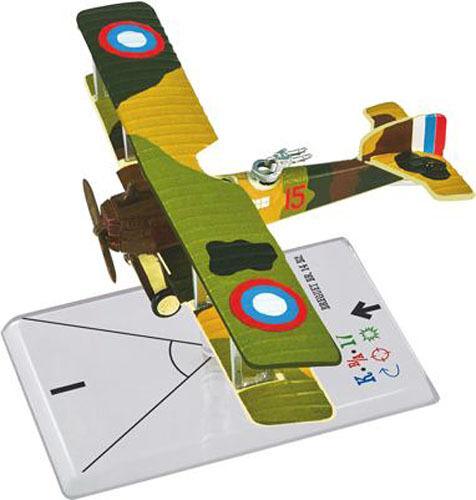 Alas de la Guerra Guerra Guerra   Glory - Gerra Mundial 1 Avión Paquete Rango - Nexus Ares el e42dc1
