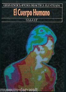Gran-Enciclopedia-Didactica-Ilustrada-El-Cuerpo-Humano