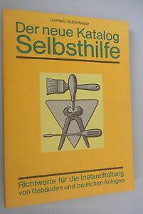 Der-neue-Katalog-Selbsthilfe-DDR-Fachbuch-1987-Richtwerte-fuer-Instandhaltung