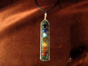 Chakra-Stone-Wand-Pendant-Moss-Agate-JWL92