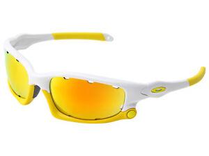 Oakley-Split-Jacket-Sunglasses-OO9099-12-Polished-White-Fire-Iridium-Persimmon