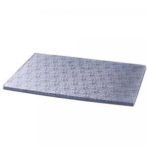Tortenplatte 60 X 40 Cm Supplement The Vital Energy And Nourish Yin Kitchen, Dining & Bar