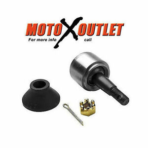 2003 2004 2005 Polaris 330 Magnum Lower Ball Joints x2