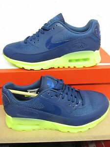 new styles 006ac 764af ... Nike-Femmes-Air-Max-90-Ultra-Basket-Course-