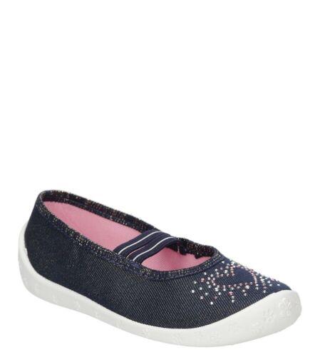 Fille Chaussons raweks Fermeture Velcro Plat Enfants Chaussures de loisirs confortable
