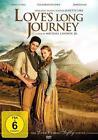 Love`s Long Journey (2011)