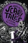 Scary Tales: I Scream, You Scream! 2 by James Preller (2013, Paperback)