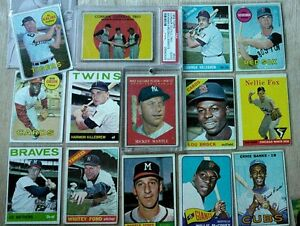 039-100-card-Baseball-Super-Packs-Mantle-Judge-39-039-DiMaggio-RC-Mays-Stanton