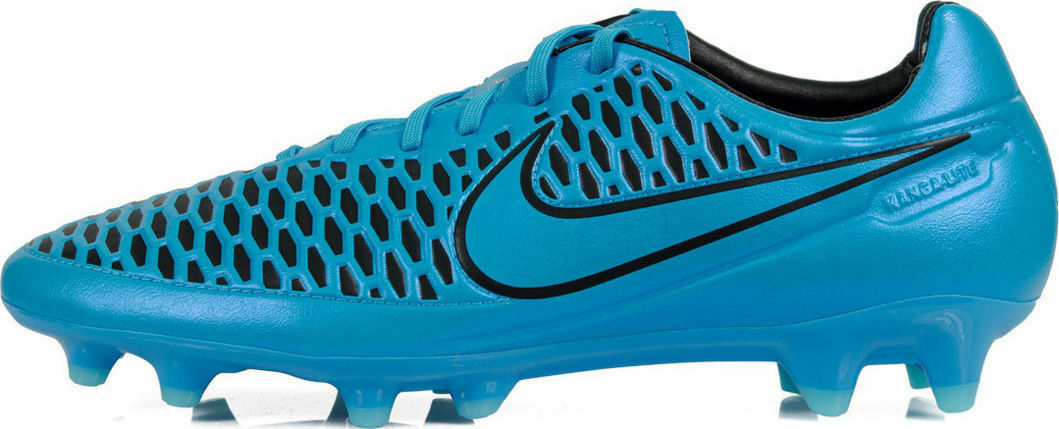NIKE Magista Orden FG Men's Soccer Shoes Style 651329-440 MSRP Price reduction Great discount