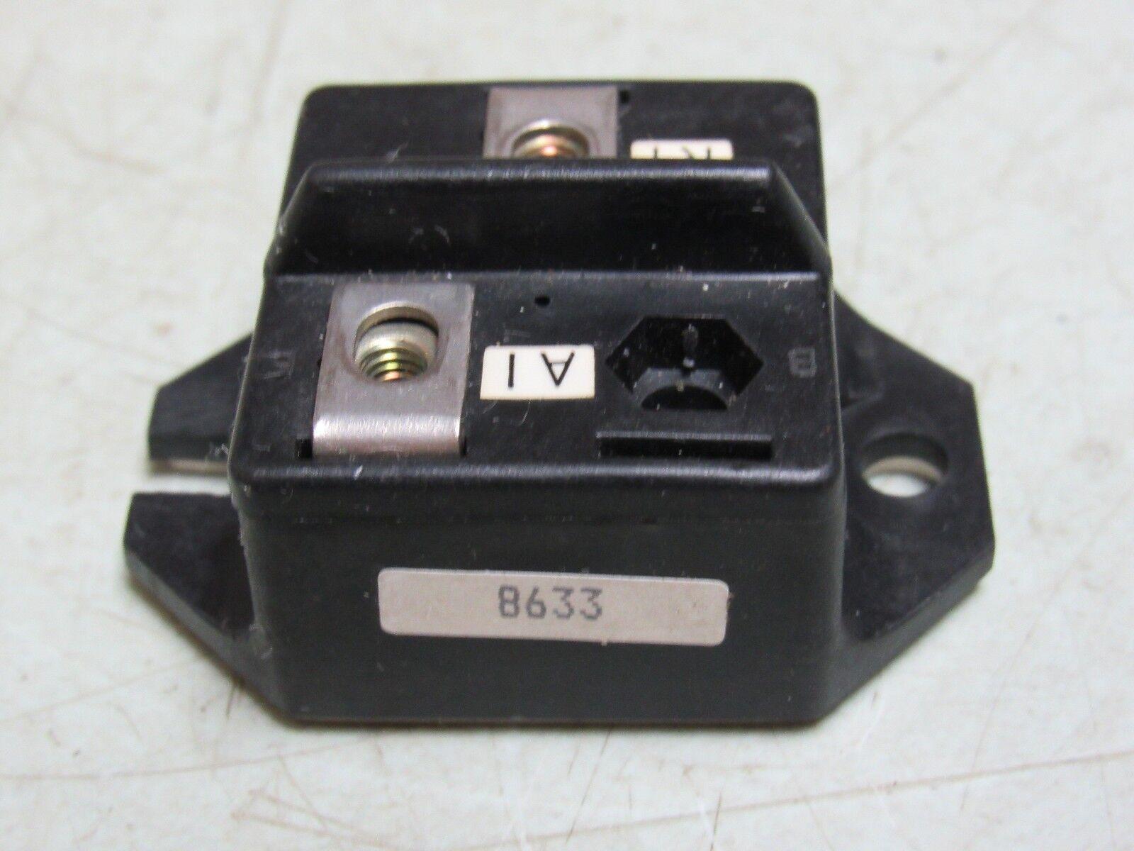 Mitsubishi Model Diode Sr50c 24 30 Day Ship Ebay Standard 1n4007 Vs Schottky 1n5819 Electronics Club Fans