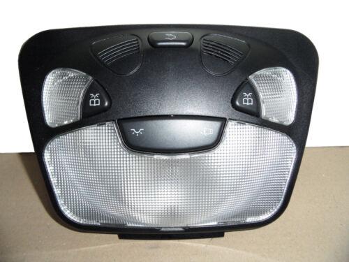 Mercedes CLK W209 W203 Innenleuchte innenraumlampe Innenraumleuchte 2038208201