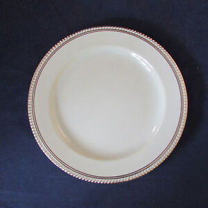SET-OF-SEVEN-Spode-Bone-China-WESTMINSTER-Luncheon-Plates
