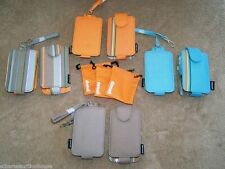 Lot of 27 + NEW PDA  & Cell Phone Cases DENALI Protector iPod Apple Samsung