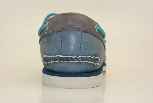 A16ky Classic Timberland ojos 2 Mocasines Hombre Vela Barco Zapatos Del De w7vwxtTqfS