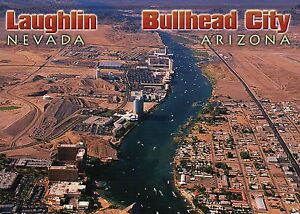 Image result for laughlin