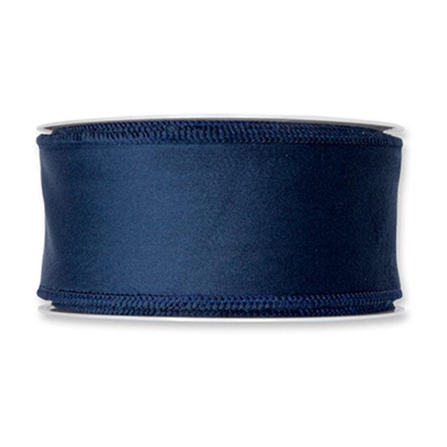 8pc 15mm Bright Silver Metal Blazer Shirt Cardigan Knitwear Kid Baby Button 3508