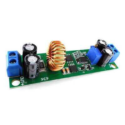 DC-DC Buck Converter Adjustable Mini Step Down Module 1.5V 3.3V 5V 9V 12V 3A WL
