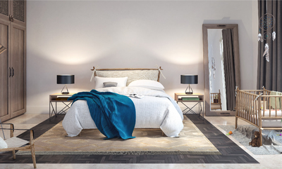 Up to 65% Off Luxury Bedding