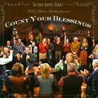 Count Your Blessings by Gloria Gaither/Homecoming Friends/Bill & Gloria Gaither (Gospel)/Bill Gaither (Gospel) (CD, Sep-2010, Gaither Music Group)