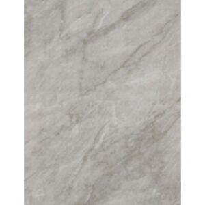 grey marble 5mm bathroom pvc cladding plastic shower wall