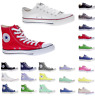 Converse All Star Shoes Scarpe New Nuove