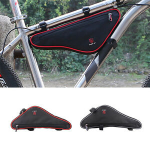 MTB-Road-Cycling-Bike-Bicycle-Frame-Front-Tube-Triangle-Saddle-Bag-Pouch-Pannier