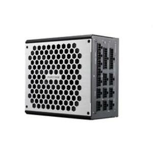 Phanteks 235433 Ps Ph-p1000ps Revolt X 1000w 80+ Platinum Power Splitter Full