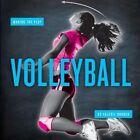 Volleyball by Valerie Bodden (Paperback / softback, 2016)