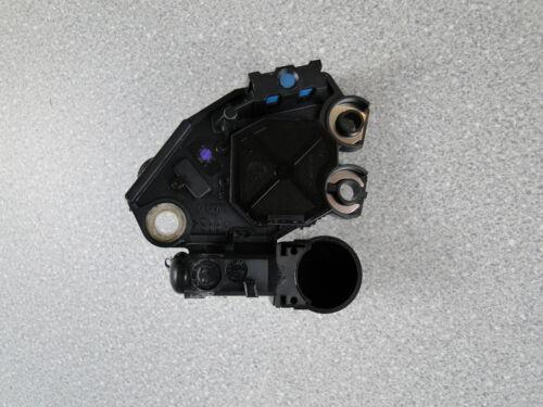 01G279 ALTERNATOR Regulator BMW 116d 118d 120d 123d 316d 318d 320d 520d 525d 2.0