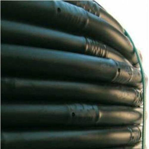 400 y 100 metros druppelslang 16 mm drupplslang beregening tuinberegening