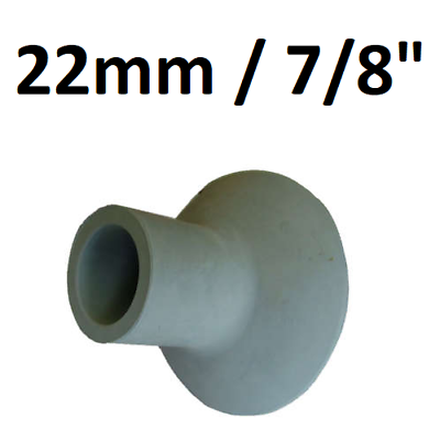 """22mm / 7/8"""" Awning Roof Pole Replacement Sucker Caravan ..."""
