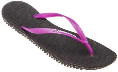 Amazonas Bio Flip Flops