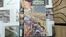 VAE VICTIS  N° 67 / MARS - AVRIL  2006