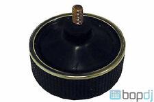 Technics SL1200 SL1210 Rubber Cushion Foot SL 1210 1200 MK2 MK3 MK5 SFGC122-04E