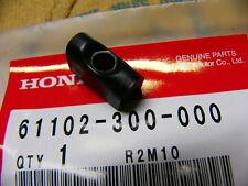 K2 Kabelhalter für inneres Schutzblech Grommet wire cord Honda CB 750 Four K0