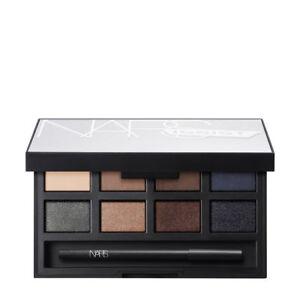 NARS-NARSissist-Matte-Shimmer-Eyeshadow-Palette-NEW-IN-BOX