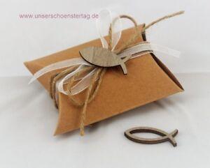 Gastgeschenke Hochzeit Mandeln Taufe Kommunion Konfirmation Gg0101