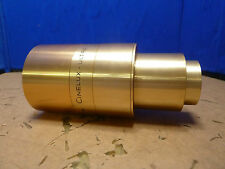 ISCO Gottigen Cinelux Ultra MC Cine Projector Lens  2/75mm -  2.95in (18P)