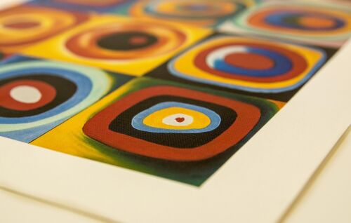 JAPAN OHARA KOSON BIRD FLOWER Painting Canvas art Prints