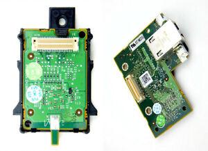 Remote Access Card iDRAC6 Enterprise For Dell POWEREDGE Y383M T310 T410 T610